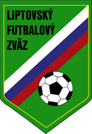 Liptovský futbalový zväz